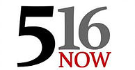 516Now Logo