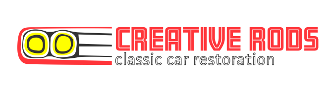 Creative Rods Logo.png