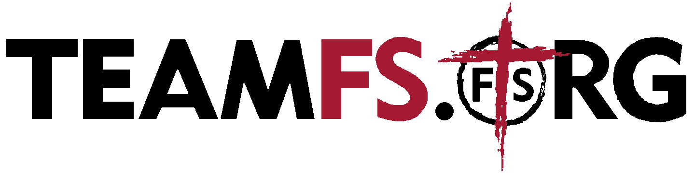 TeamFS.Org